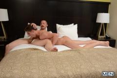 Hot-step-dad-Adam-Herst-huge-dick-fucks-young-step-son-Travis-Stevens-hot-ass-hole-002-gay-porn-pics