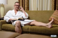 Hot-step-dad-Adam-Herst-huge-dick-fucks-young-step-son-Travis-Stevens-hot-ass-hole-003-gay-porn-pics
