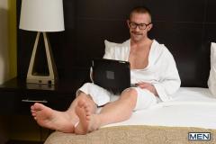 Hot-step-dad-Adam-Herst-huge-dick-fucks-young-step-son-Travis-Stevens-hot-ass-hole-004-gay-porn-pics