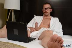 Hot-step-dad-Adam-Herst-huge-dick-fucks-young-step-son-Travis-Stevens-hot-ass-hole-006-gay-porn-pics