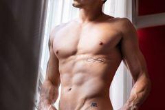 Hottie-young-studs-Ace-Quinn-Ashton-Summers-big-cock-raw-flip-flop-ass-fucking-Men-010-gay-porn-pics