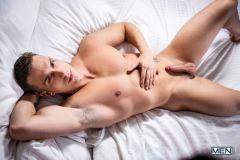 Hottie-young-studs-Ace-Quinn-Ashton-Summers-big-cock-raw-flip-flop-ass-fucking-Men-013-gay-porn-pics