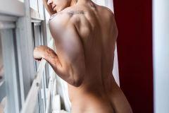 Hottie-young-studs-Ace-Quinn-Ashton-Summers-big-cock-raw-flip-flop-ass-fucking-Men-014-gay-porn-pics