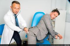 Hottie-Russian-hunk-Vadim-Romanov-huge-raw-dick-bareback-fucking-Manuel-Reyes-Men-Play-12-porno-gay-pics