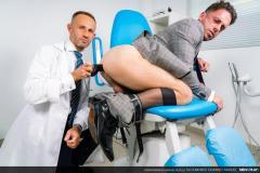 Hottie-Russian-hunk-Vadim-Romanov-huge-raw-dick-bareback-fucking-Manuel-Reyes-Men-Play-19-porno-gay-pics