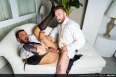 Sexy-top-stud-Manuel-Scalco-huge-dick-bareback-fucks-hottie-hunk-Joe-Gillis-Men-Play-1-porno-gay-pics
