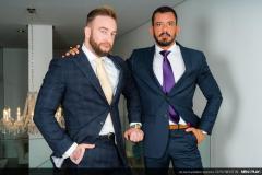 Sexy-top-stud-Manuel-Scalco-huge-dick-bareback-fucks-hottie-hunk-Joe-Gillis-Men-Play-10-porno-gay-pics