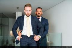 Sexy-top-stud-Manuel-Scalco-huge-dick-bareback-fucks-hottie-hunk-Joe-Gillis-Men-Play-12-porno-gay-pics