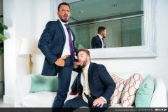 Sexy-top-stud-Manuel-Scalco-huge-dick-bareback-fucks-hottie-hunk-Joe-Gillis-Men-Play-16-porno-gay-pics