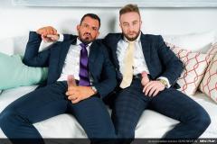 Sexy-top-stud-Manuel-Scalco-huge-dick-bareback-fucks-hottie-hunk-Joe-Gillis-Men-Play-17-porno-gay-pics