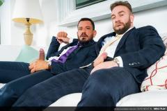 Sexy-top-stud-Manuel-Scalco-huge-dick-bareback-fucks-hottie-hunk-Joe-Gillis-Men-Play-18-porno-gay-pics