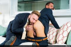 Sexy-top-stud-Manuel-Scalco-huge-dick-bareback-fucks-hottie-hunk-Joe-Gillis-Men-Play-20-porno-gay-pics