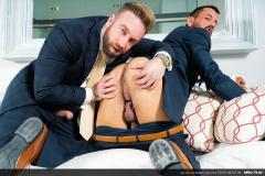 Sexy-top-stud-Manuel-Scalco-huge-dick-bareback-fucks-hottie-hunk-Joe-Gillis-Men-Play-21-porno-gay-pics