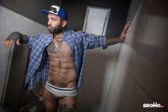 Sexy-hairy-muscle-stud-Markus-Kage-tight-man-hole-bare-fucked-Ryan-Bones-huge-dick-Men-006-gay-porn-pics