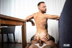 Hottie-young-bearded-muscle-boy-Jeremy-London-ass-hole-bare-fucked-Markus-Kage-huge-uncut-cock-Men-004-gay-porn-pics