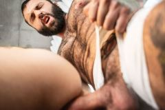 Hottie-young-bearded-muscle-boy-Jeremy-London-ass-hole-bare-fucked-Markus-Kage-huge-uncut-cock-Men-024-gay-porn-pics