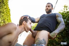 Hot-young-stud-Benjamin-Blue-tight-asshole-bare-fucked-Markus-Kage-big-muscle-cock-Men-003-gay-porn-pics