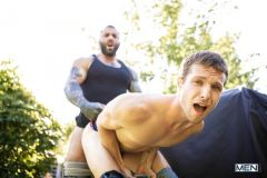 Hot-young-stud-Benjamin-Blue-tight-asshole-bare-fucked-Markus-Kage-big-muscle-cock-Men-013-gay-porn-pics