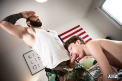 Sexy-young-twink-Edward-Terrant-asshole-raw-fucked-hairy-muscle-hunk-Markus-Kage-huge-cock-Men-003-gay-porn-pics