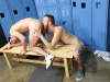 menover30-hairy-chest-young-dude-chandler-scott-fucks-cameron-kincade-cum-furry-belly-big-thick-dick-sucking-cocksucker-anal-rimming-010-gay-porn-sex-gallery-pics-video-photo