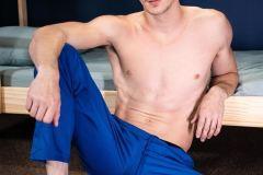 Michael-Jackman-huge-dick-bareback-fucks-young-bearded-stud-Blaze-Austin-hot-hole-Men-006-gay-porn-pics