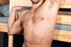 Michael-Jackman-huge-dick-bareback-fucks-young-bearded-stud-Blaze-Austin-hot-hole-Men-009-gay-porn-pics