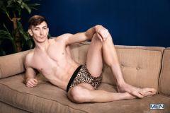 Michael-Jackman-huge-dick-bareback-fucks-young-bearded-stud-Blaze-Austin-hot-hole-Men-012-gay-porn-pics