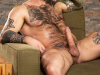Muscle-bottom-stud-Riley-Mitchel-Markus-Kage-huge-raw-dick-008-gay-porn-pics