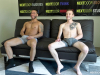 Straight-young-Czech-boy-cocksucker-first-time-virgin-ass-fucked-Dirty-Scout-209-001-Gay-Porn-Pics