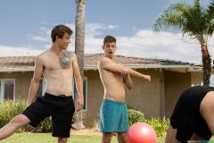 Sexy-young-studs-Scott-Finn-Michael-Del-Ray-big-dick-anal-barebacking-Next-Door-Studios-007-gay-porn-pics