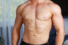 Horny-muscle-stud-David-Skylar-huge-thick-dick-barebacking-Alex-Tanner-Next-Door-Taboo-2-porno-gay-pics