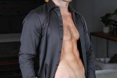 Horny-muscle-stud-David-Skylar-huge-thick-dick-barebacking-Alex-Tanner-Next-Door-Taboo-4-porno-gay-pics