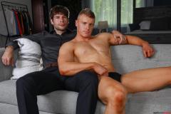 Horny-muscle-stud-David-Skylar-huge-thick-dick-barebacking-Alex-Tanner-Next-Door-Taboo-6-porno-gay-pics