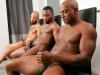 nextdoorebony-interracial-ass-fucking-big-black-cock-osiris-blade-bam-bam-dylan-henri-anal-rimming-cocksucker-ebony-dicks-huge-006-gay-porn-sex-gallery-pics-video-photo