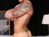 nextdoorebony-sexy-big-black-naked-muscle-men-jordano-santoro-trent-b-huge-uncut-ebony-dicks-massive-cocksucker-smooth-asshole-fucking-007-gay-porn-sex-gallery-pics-video-photo