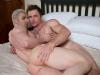nextdoorstudios-gay-porn-big-nude-muscle-dudes-fucking-sex-pics-markie-more-big-thick-cock-deep-sir-jet-hot-ass-003-gallery-video-photo