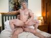 nextdoorstudios-gay-porn-big-nude-muscle-dudes-fucking-sex-pics-markie-more-big-thick-cock-deep-sir-jet-hot-ass-011-gallery-video-photo