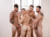nextdoorstudios-markie-more-johnny-hill-carter-woods-big-cocks-fuck-dante-martin-ass-hole-fucking-006-gay-porn-sex-gallery-pics
