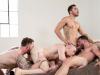 nextdoorstudios-markie-more-johnny-hill-carter-woods-big-cocks-fuck-dante-martin-ass-hole-fucking-010-gay-porn-sex-gallery-pics