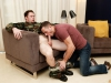 nextdoorstudios-naked-army-muscle-dude-sargent-markie-more-strips-fucks-brenner-bolton-smooth-ass-big-cock-sucking-anal-rimming-001-gay-porn-sex-gallery-pics-video-photo