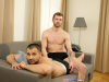 nikol-monak-javi-garcia-indian-gay-exhibitionist-hot-ass-fucking-big-cock-sucking-uknakedmen-001-gay-porn-pics