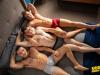 Nixon-big-muscle-dick-bareback-fucks-Archie-Manny-69-012-gay-porn-pics