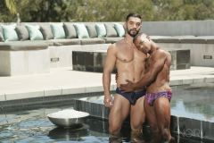 Sexy-black-stud-Adrian-Hart-tight-bubble-ass-bareback-fucked-big-muscle-Persian-hunk-Arad-Win-Win-huge-cock-Noir-Male-005-gay-porn-pics