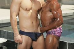 Sexy-black-stud-Adrian-Hart-tight-bubble-ass-bareback-fucked-big-muscle-Persian-hunk-Arad-Win-Win-huge-cock-Noir-Male-007-gay-porn-pics