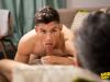 Older-muscle-stud-Daniel-bareback-fucks-younger-Archie-hot-bubble-butt-ass-004-gayporn-pics-