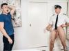 gay-porn-pics-001-pierce-paris-michael-jackman-huge-long-dick-pounds-tight-hole-anal-fucking-men