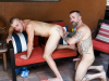 Pool-boy-Chandler-Scott-sucks-Ago-Viera-giant-rock-hard-cock-fucking-hot-raw-asshole-008-gay-porn-pics