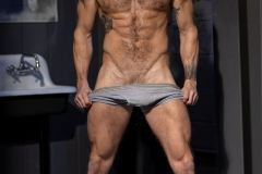 Ripped-muscle-hunk-Beau-Butler-bubble-ass-bare-fucked-hot-hairy-stud-Sean-Maygers-massive-raw-dick-Raging-Stallion-005-gay-porn-pics