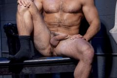 Ripped-muscle-hunk-Beau-Butler-bubble-ass-bare-fucked-hot-hairy-stud-Sean-Maygers-massive-raw-dick-Raging-Stallion-009-gay-porn-pics