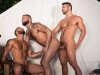 ragingstallion-gay-porn-big-muscle-big-dicks-nude-dudes-sex-pics-rikk-york-sucks-damian-taylor-big-cock-seth-santoro-anal-rimjob-012-gay-porn-sex-gallery-pics-video-photo